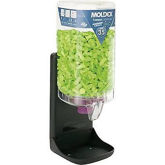 Moldex 745301 Contours piccolo distributore protettivo per spina per le orecchie 35 dB Usa 500 coppia