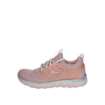Skechers Diamond Runner 81561LLTPK universal all year kids shoes