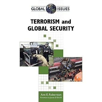 Terrorism and Global Security (Global Issues)