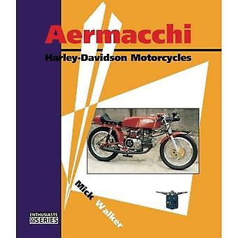 Aermacchi (Enthusiasts)