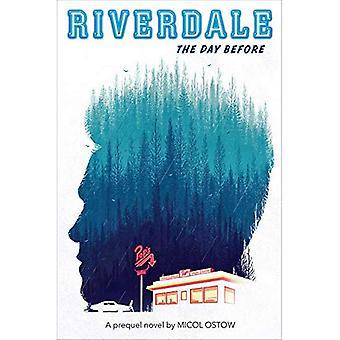 Päivää ennen (Riverdale)