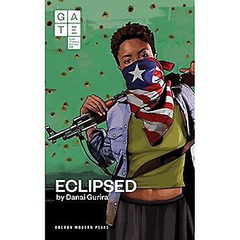 Eclipsed (Oberon Modern Plays)