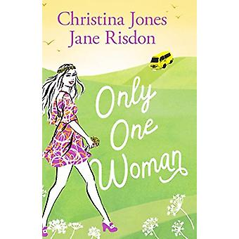 Only One Woman by Only One Woman - 9781783757312 Book