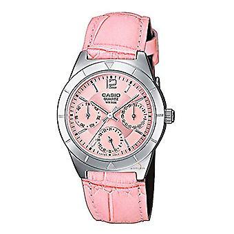 CASIO women's watch ref. LTP-2069L-4A
