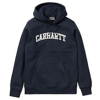 CARHARTT WIP Yale Sweat à capuche