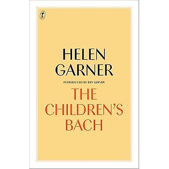 The Children's Bach by The Children's Bach - 9781925773040 Book