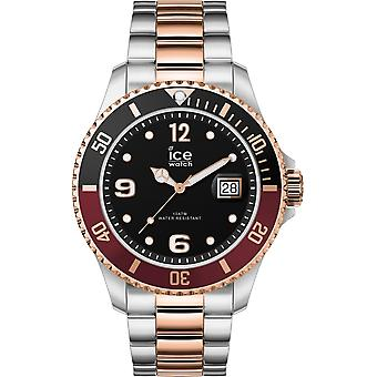 Ice-Watch IW016546 ICE steel Unisex Horloge