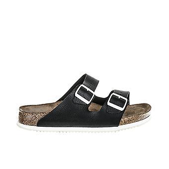 Birkenstock Arizona 230154   men shoes