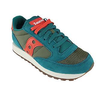 Saucony Casual Shoes Saucony Jazz Original Vintage S60368-113 0000152174-0