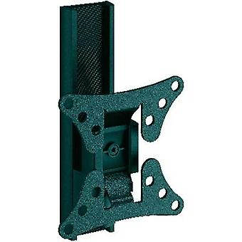 TV wall mount 43.2 cm (17) - 66,0 cm (26) Vogel´s giro/inclinable PARED 1020