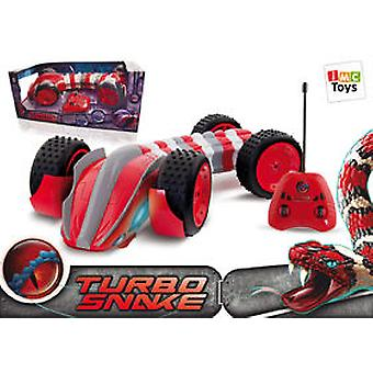 IMC Toys Turbosnake (Kids , Toys , Vehicles , Radiocontrol , Cars and motorbikes)