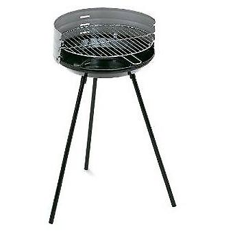 Algon Barbecue C-42 Popular Height 66 Cm (Garden , Barbecue , Barbecue)