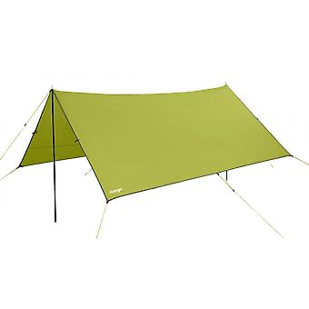 Vango 3x3M Tarp (Herbal)