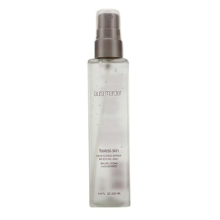 Laura Mercier Flawless Skin Perfecting Water Moisture Mist 200ml/6.8oz