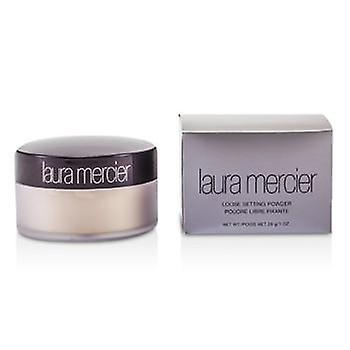 Laura Mercier Loose Powder instellen - doorschijnend - 29g / 1oz
