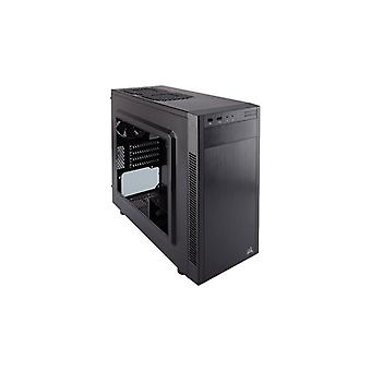 Corsair Carbide 88R MicroATX Mid Tower case