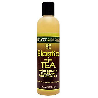 ORS Olive Oil Ors Elastic-I-Tea 9oz (Woman , Hair Care , Treatments , Strenghtener)