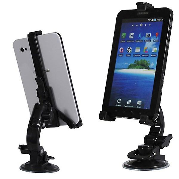 CAR mount for Samusng Galaxy tab 7.0 8.0 and Apple iPad mini retina Saugn.