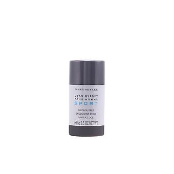 Issey Miyake L'EAU D'ISSEY POUR HOMME SPORT deostick