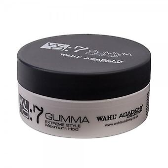 Wahl Wahl Academy Collection – WA7 Gumma Extreme Style 100ml