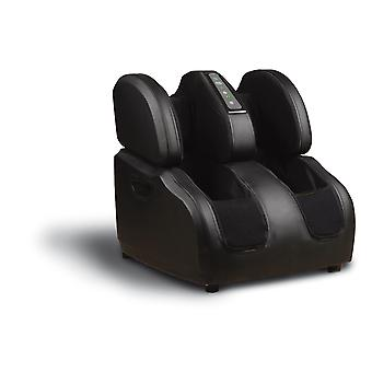 Massage feet and legs ZENTRO MAX NEGRO YM921N