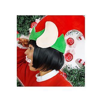 Weihnachtsmütze Elf Hüte
