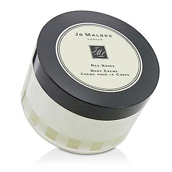 JO Malone Roses rouges corps Creme 175ml/5,9 oz