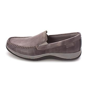 Cole Haan Mens Millardsam chiuso Toe Penny Loafer