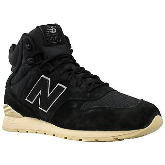 New Balance MRH996 MRH996BT universal winter men shoes
