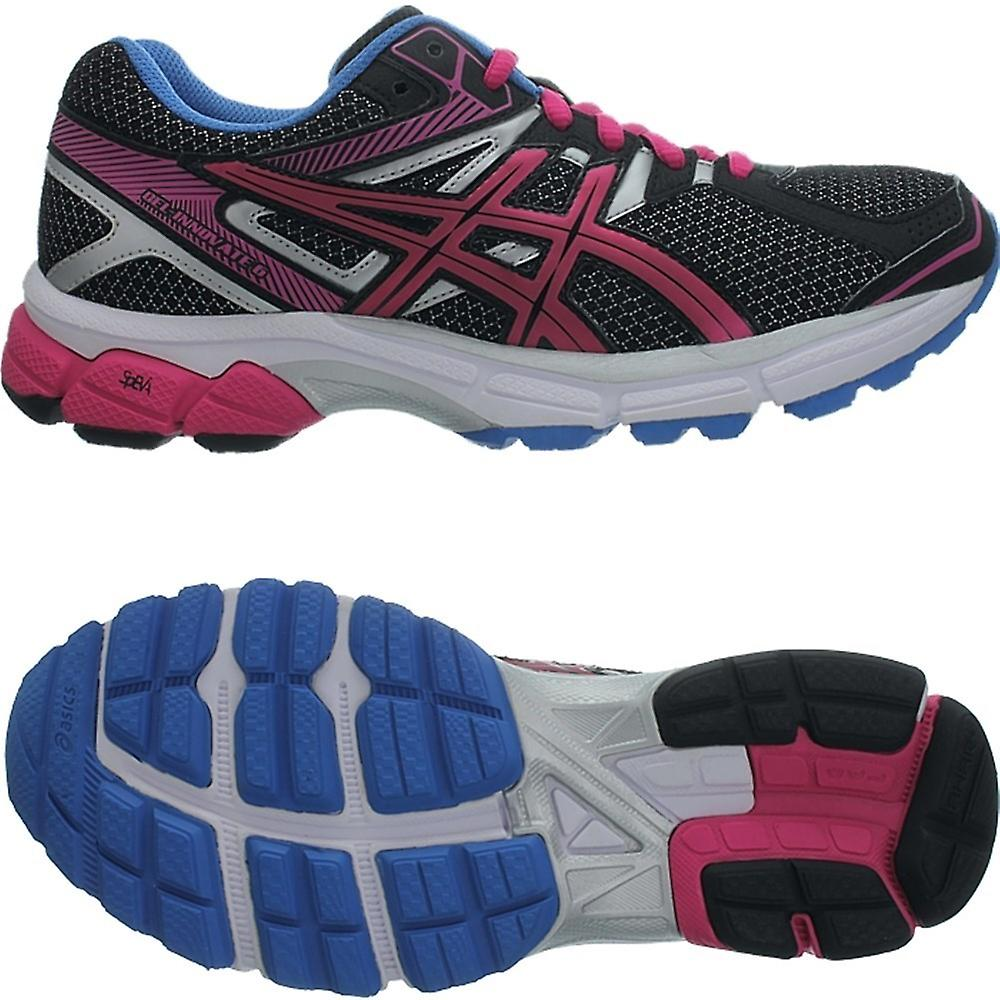 Asics Gelinnovate 6 W T574N9920 running all year women shoes