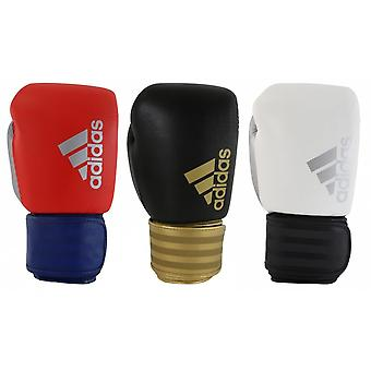 Adidas  Adidas Hybrid 200 Boxing Gloves - All Colours