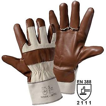 worky 1453 Size (gloves): Unisize