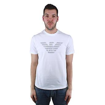 Emporio Armani 3Z1T88 1J00Z 0100 camiseta