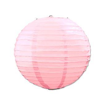 مصباح الوردي