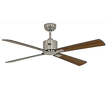 Energy-saving ceiling fan Eco Neo II 103 cm / 41