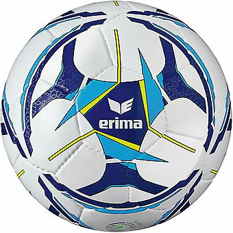 erima training ball Senzor all-round training