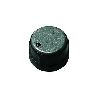 Zanussi Grill Oven Control Knob