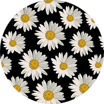 POPSOCKETS Daisies Adhesive Holder/Set