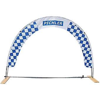 Pichler Race Copter FPV gate
