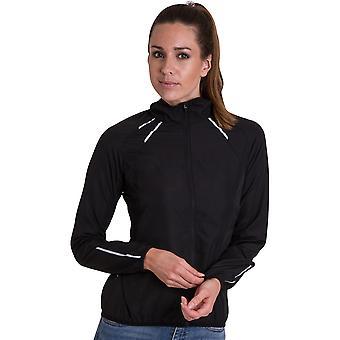 Outdoor Look Womens/Ladies Rannoch Light Running Jacket