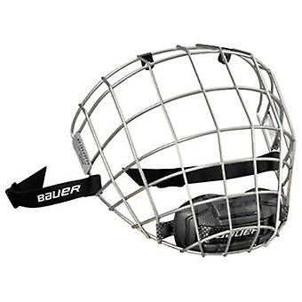 Bauer Facemask PROFILE III Grid