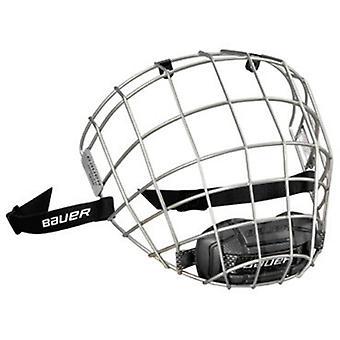 Bauer Facemask profiles III visor