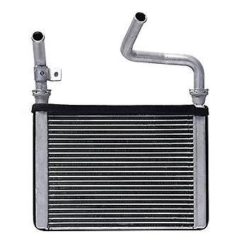 OSC Cooling Products 98063 New Heater Core
