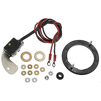ACDelco D3968A Professional Ignition Conversion Kit with Module, Plate, Grommet, and Hardware