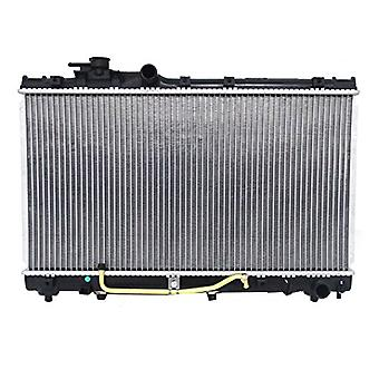 OSC Cooling Products 1575 New Radiator