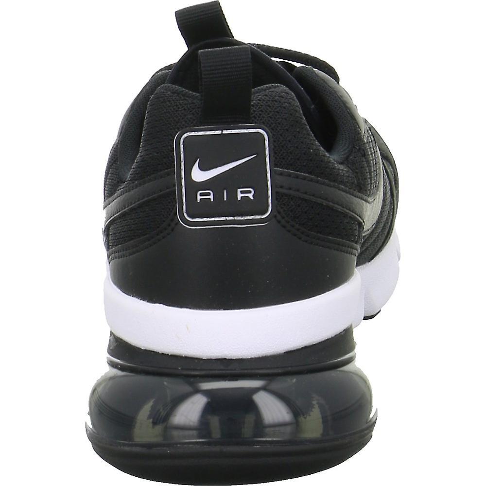 Chaussures 2e6565 Ao1569001 Max 270 Air Nike Homme Futura ZqOrZT1