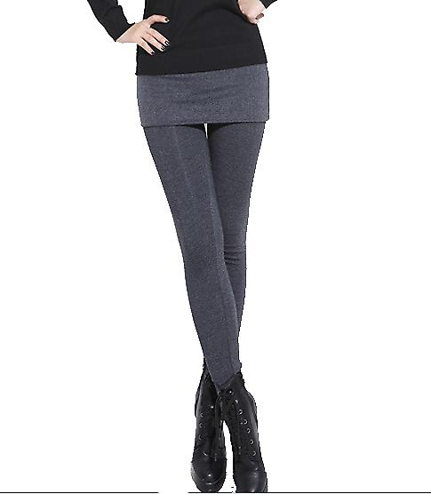 Waooh - Fashion - Legging classic