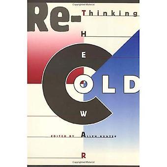 Umdenken im Kalten Krieg