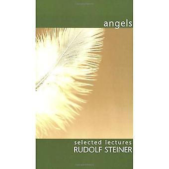 Angels (Selected Lectures)