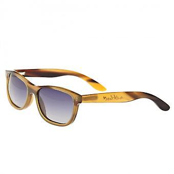 Bertha zonnebril Olivia br003zc